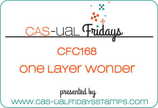 http://cas-ualfridays.blogspot.com.au/2017/02/cfc168-one-layer-wonder.html