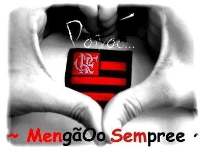 Flamengo Minha Vida Frases Do Flamengo