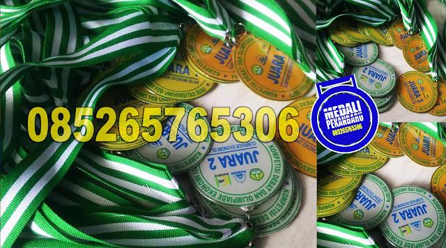 medali pekanbaru, medali murah pekanbaru,medali , medali murah pekanbaru, medali pekanbaru,medali murah pekanbaru, cetak medali pekanbaru,cetak medali pku,medali pku, harga medali pku