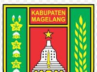 Daftar SMK Negeri di Magelang dan Jurusannya