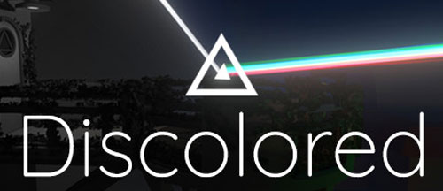 discolored-new-game-pc-xbox-one