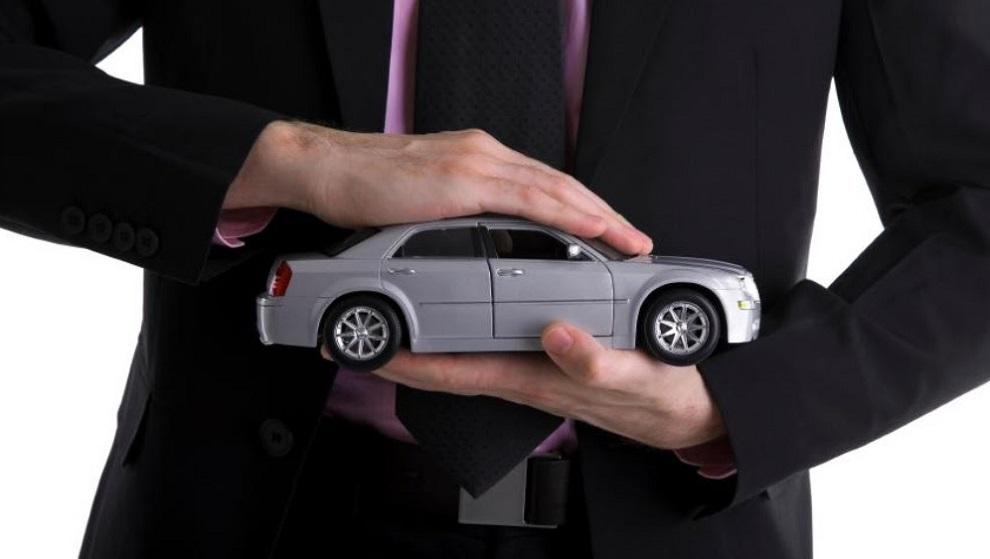 Bảo hiểm vật chất xe ô tô hỗ trợ chủ sở hữu xe hơi trước những rủi ro bất ngờ