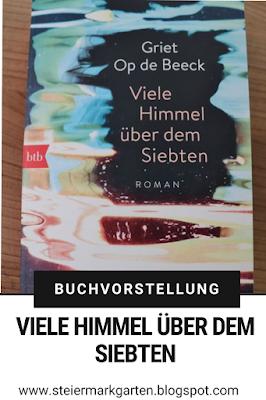 Pin-Buchvorstellung-Viele-Himmel-über-dem-Siebten-Steiermarkgarten