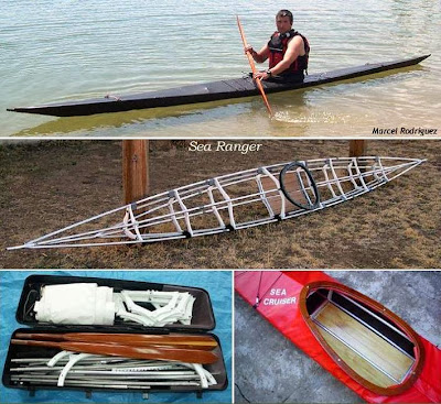 Innovative and Cool Suitcase Gadgets (15) 18