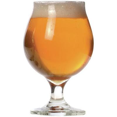 beer-goblet