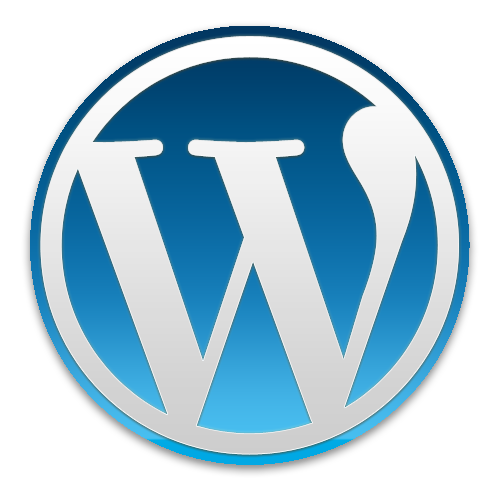 10 Plugins Wordpress SEO