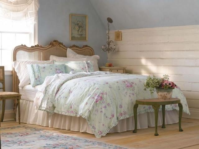 Amazoncom Shabby Chic Bedding  Bedding Home amp Kitchen
