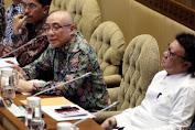 Kepala BKN Sampaikan Kabar Baik Untuk Honorer K2 Lulus PPPK