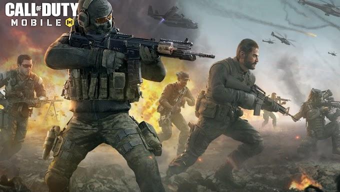 Call of Duty Mobile Zombies: veja dicas para jogar o novo modo zumbi !