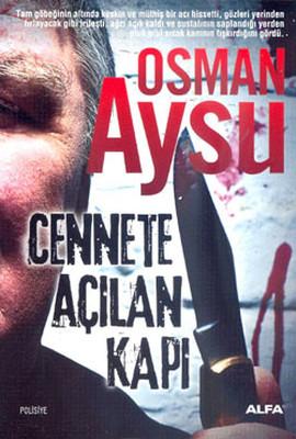 Cennete Açılan Kapı - Osman Aysu