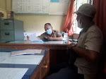 Terkait Pemindahan Karyawan, PT. PAN Kinali akan Dipanggil Disnaker Pasbar