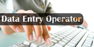 We are hiring for – Data Entry OperatorJobs Vacancy AL AIN FARMS Location UAE