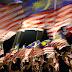 'Genuine pressures': Malaysia's oil-rich Borneo states utilize muscles