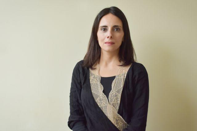 Tatiana Celume Byrne