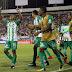 ¡Convocados para el debut en nuestra casa de Copa Libertadores