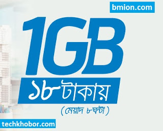 Grameenphone-Gp-1GB-18Tk-Internet-Offer-gp-Data-offer