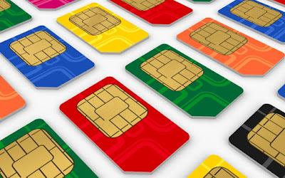 طريقتان تمكنان الهاكرز من اختراق بطاقة SIM الخاصة بك (وكيفية حمايتها)