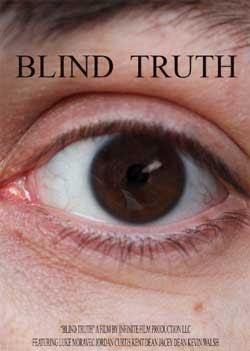 Blind Truth (2019)