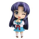 Nendoroid Suzumiya Haruhi no Yuutsu Ryoko Asakura (#044) Figure