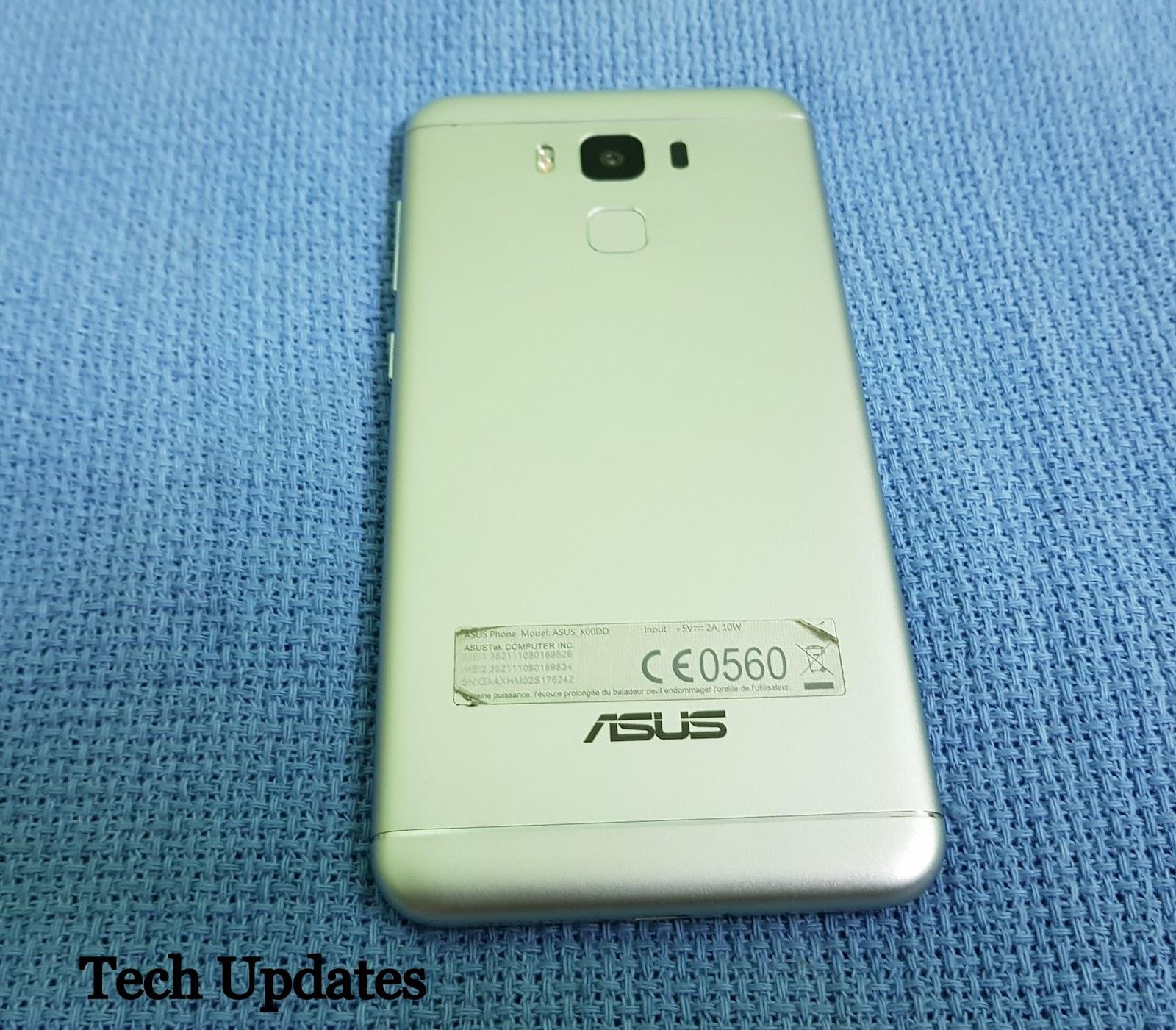 By Photo Congress || Asus Zenfone 3 Max 5 2 Zc520tl Firmware