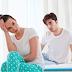 Cải thiện khô âm đạo phụ nữ tiền mãn kinh