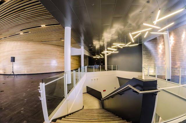 09-Rio-Tinto-Alcan-Planetarium-by-Cardin-Ramirez-Julien
