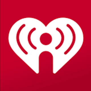 Download iHeartRadio v6.5.0 Latest IPA For iPhone