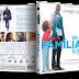 Capa DVD Uma Família de Dois [Exclusiva]