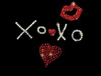 XOXO Movie