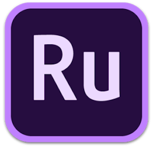 تحميل Adobe Premiere Rush 1.2.5.2 ويندوز 64