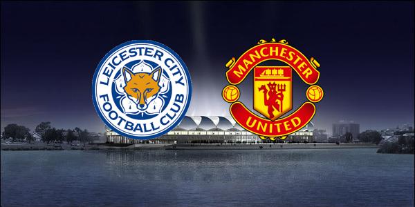 مشاهدة مباراة مانشستر يونايتد وليستر سيتي بث مباشر بتاريخ 14-09-2019 الدوري الانجليزي