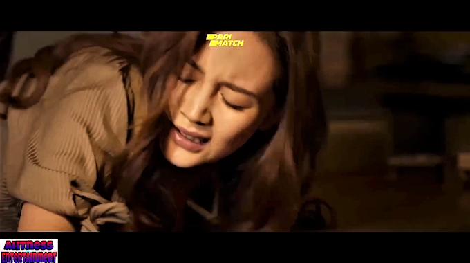 Irene Wan, Hanna Chan sex scene - The Fallen (2019) HD 720p