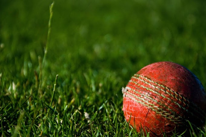 Cricket history, International cricket and cricket score