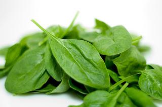 Membuat dan Mempersiapkan Obat Herbal
