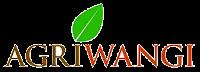 Agriwangi