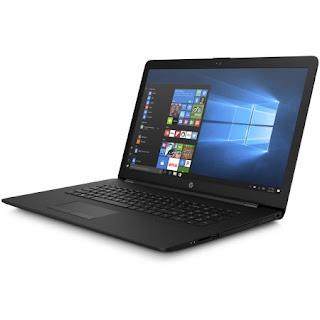 HP 17-BS010NR