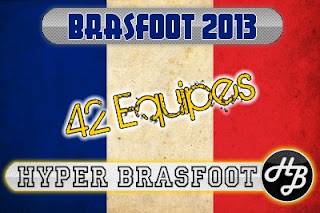 GRATIS PATCHES BRASFOOT BAIXAR 2013