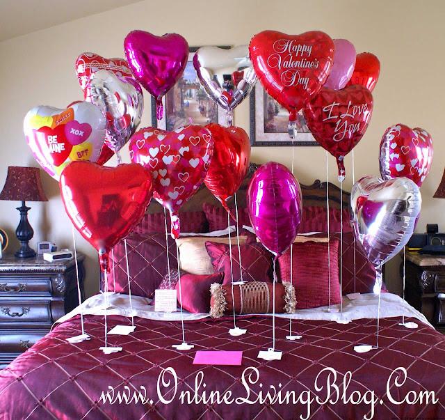 Valentine's-Day-Greetings