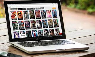 nonton film online streaming gratis