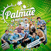 PALMAE - LA PREVIA - 2016