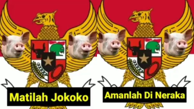 Pelecehan Lagu Indonesia Raya Digarap Polisi Malaysia, Kok Bisa?
