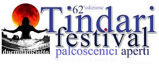 TRA TEATRO E MUSICA TORNA LA RASSEGNA CULTURALE TINDARI FESTIVAL