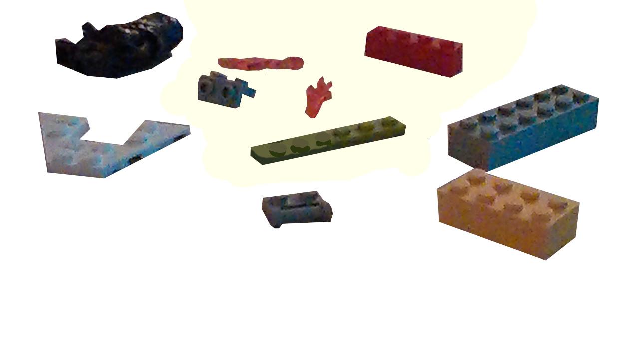 comment compter les pièces d une maison | idées décoration - idées