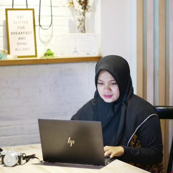 Modern PC dan Keunggulan Fitur Microsoft Office 365 Original Meningkatkan Produktivitas