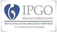 Resultado de imagem para ipgo