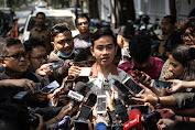 Gibran Dinilai Berpotensi Teruskan Dinasti Politik Keluarga Jokowi