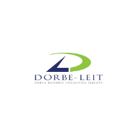 Job Opportunity at Dorbe Leit Solutions Ltd, General Manager