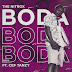 The Nitrox - Boda (feat. CEF Tanzy) [Download]