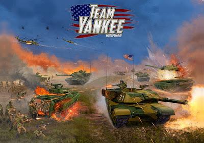 http://www.team-yankee.com/