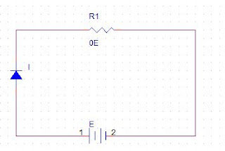 zener diode circuit
